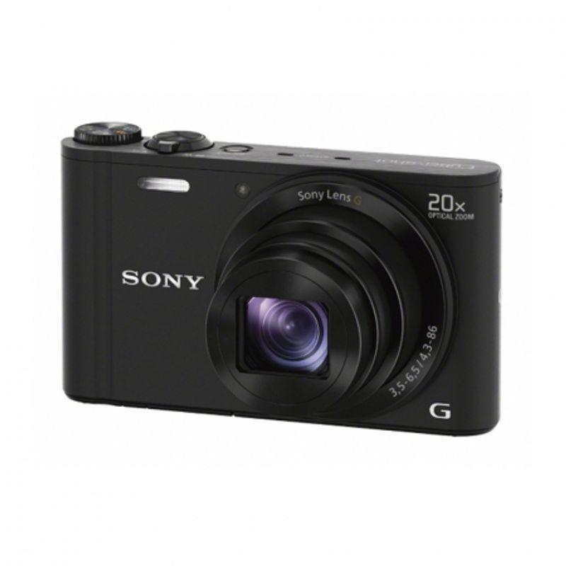 sony-dsc-wx300b-negru-cmos-18m-hd1080-wifi-25592-1