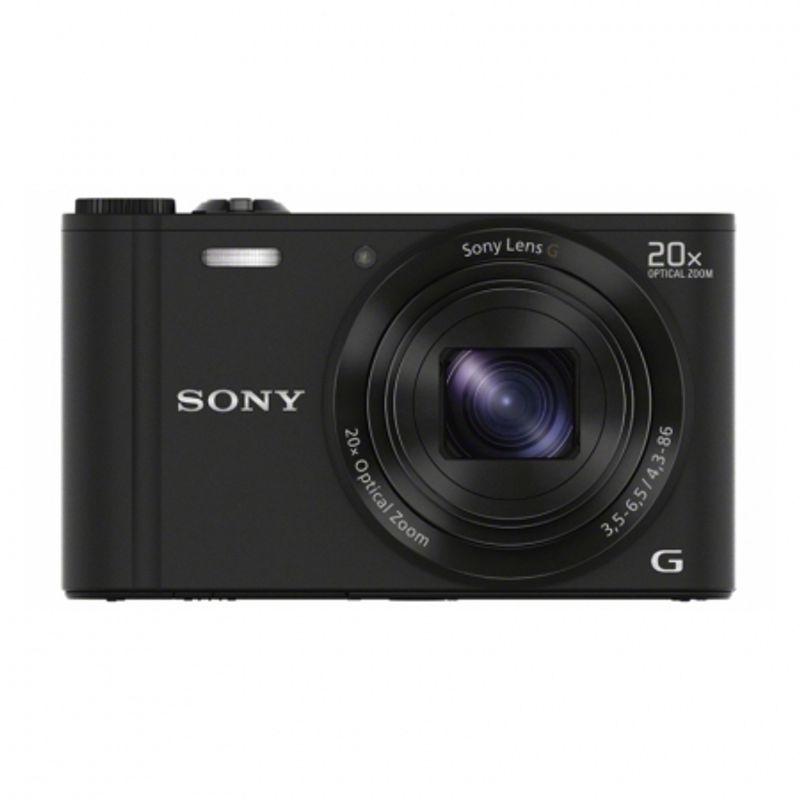 sony-dsc-wx300b-negru-cmos-18m-hd1080-wifi-25592-2