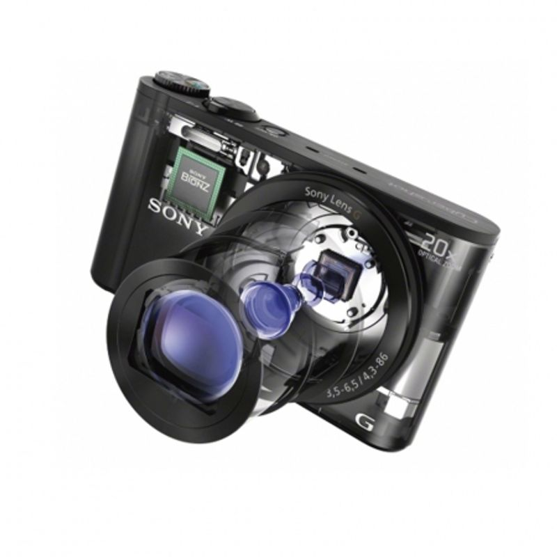 sony-dsc-wx300b-negru-cmos-18m-hd1080-wifi-25592-4