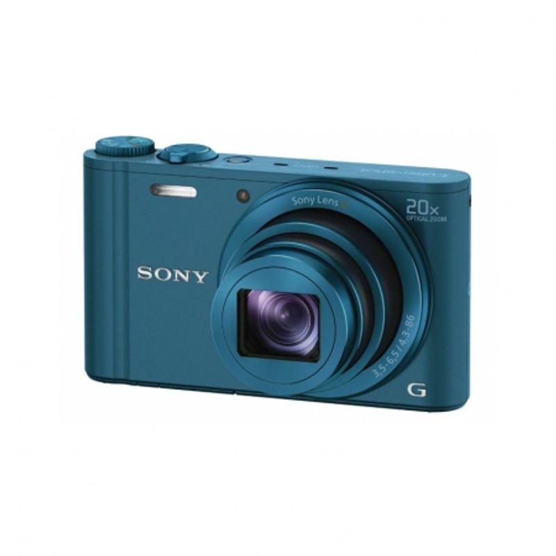 sony-dsc-wx300l-albastru-cmos-18m-hd1080-wifi-25594-1