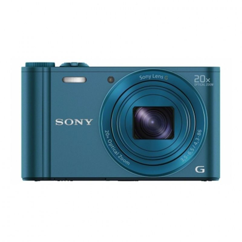 sony-dsc-wx300l-albastru-cmos-18m-hd1080-wifi-25594-2
