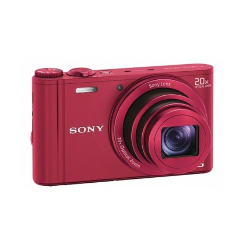sony-dsc-wx300r-rosu-cmos-18m-hd1080-wifi-25595