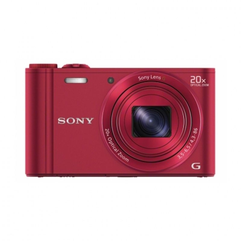 sony-dsc-wx300r-rosu-cmos-18m-hd1080-wifi-25595-1