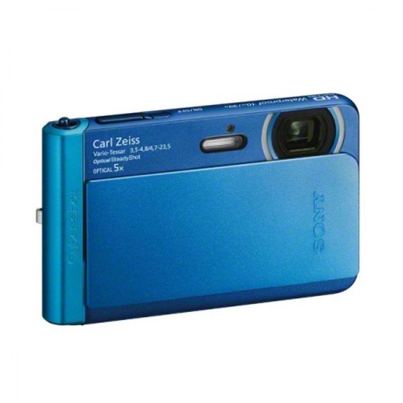 sony-dsc-tx30-albastru-aparat-subacvatic-18mpx-zoom-5x-full-hd-25597