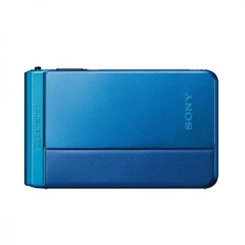 sony-dsc-tx30-albastru-aparat-subacvatic-18mpx-zoom-5x-full-hd-25597-1