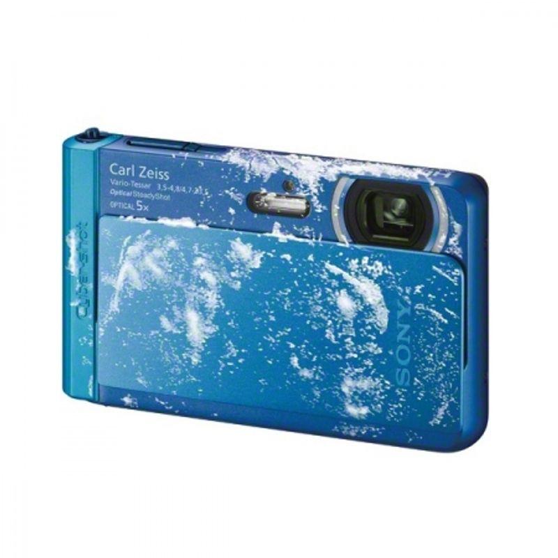 sony-dsc-tx30-albastru-aparat-subacvatic-18mpx-zoom-5x-full-hd-25597-3