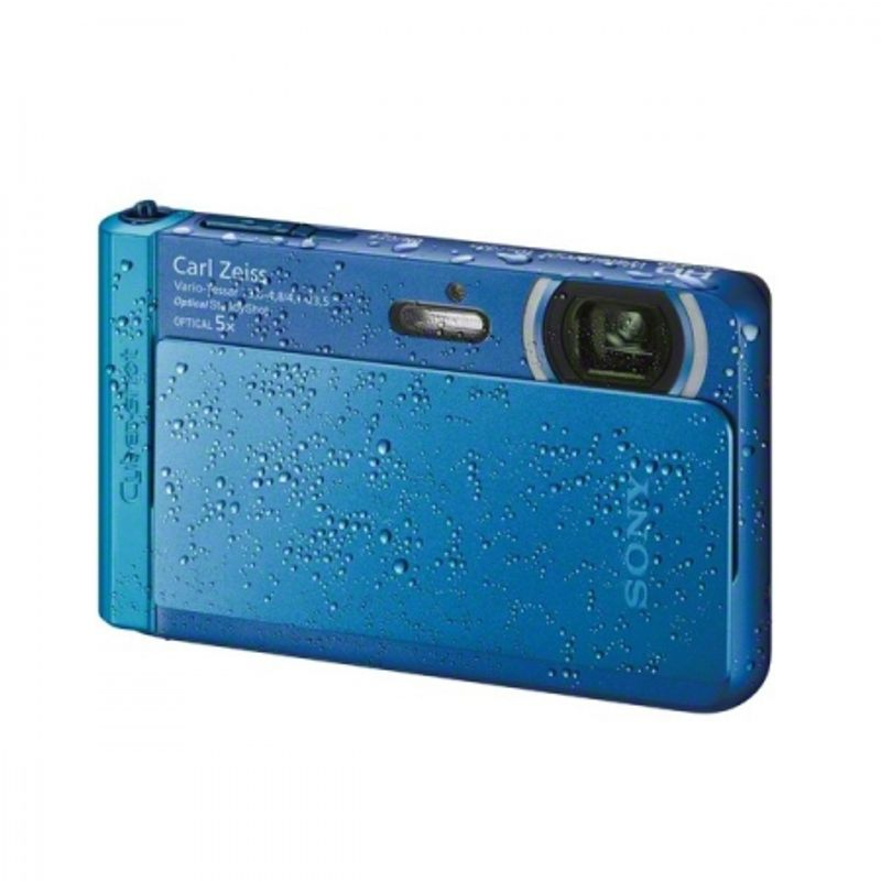 sony-dsc-tx30-albastru-aparat-subacvatic-18mpx-zoom-5x-full-hd-25597-4