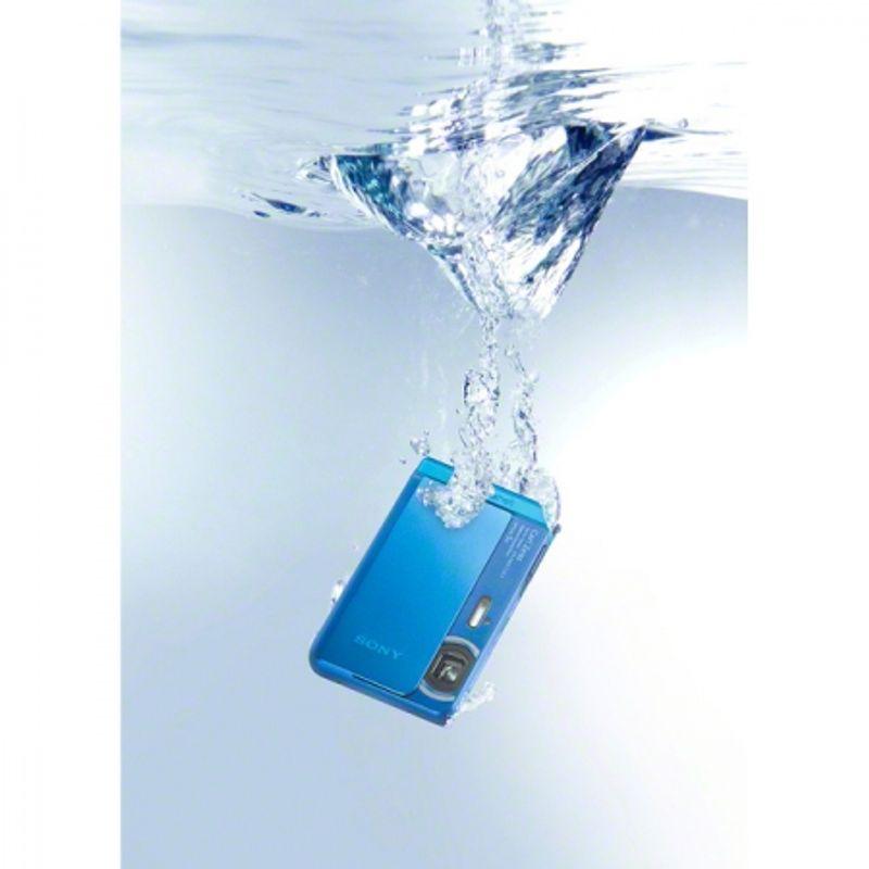 sony-dsc-tx30-albastru-aparat-subacvatic-18mpx-zoom-5x-full-hd-25597-6