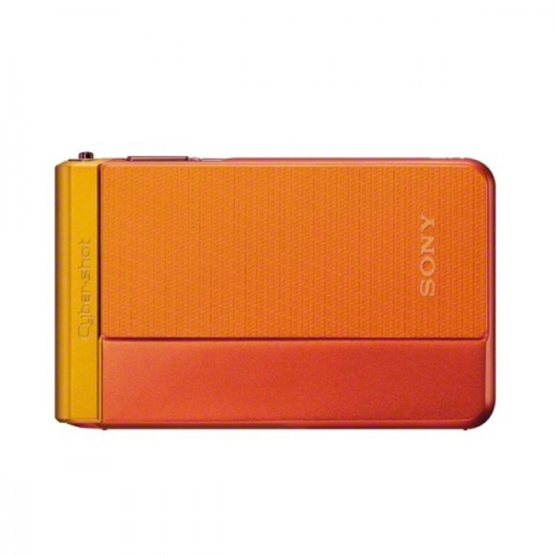 sony-dsc-tx30-portocaliu-aparat-subacvatic-18mpx-zoom-5x-full-hd-25599-1