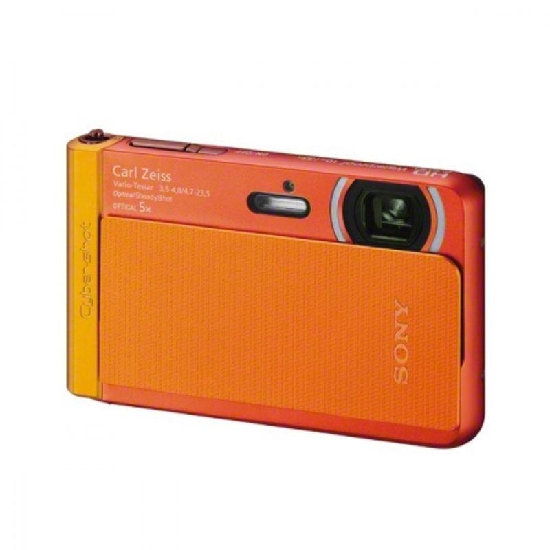 sony-dsc-tx30-portocaliu-aparat-subacvatic-18mpx-zoom-5x-full-hd-25599-2