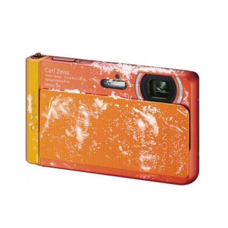 sony-dsc-tx30-portocaliu-aparat-subacvatic-18mpx-zoom-5x-full-hd-25599-3