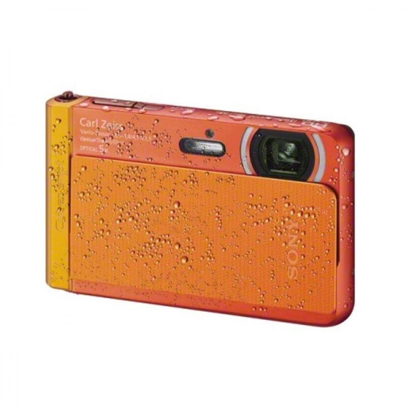 sony-dsc-tx30-portocaliu-aparat-subacvatic-18mpx-zoom-5x-full-hd-25599-4
