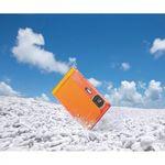 sony-dsc-tx30-portocaliu-aparat-subacvatic-18mpx-zoom-5x-full-hd-25599-6