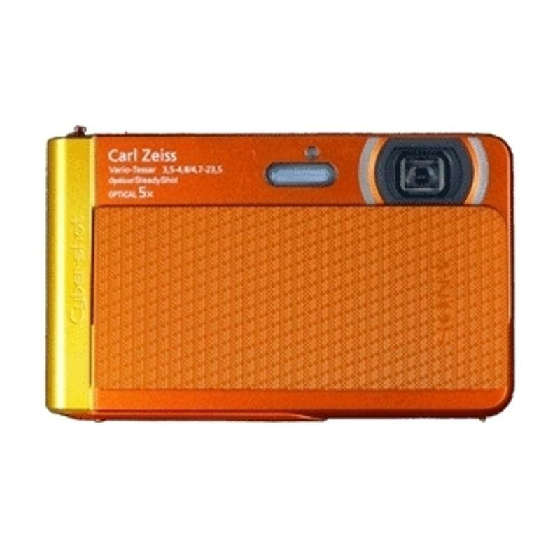 sony-dsc-tx30-portocaliu-aparat-subacvatic-18mpx--zoom-5x--full-hd-25599-7