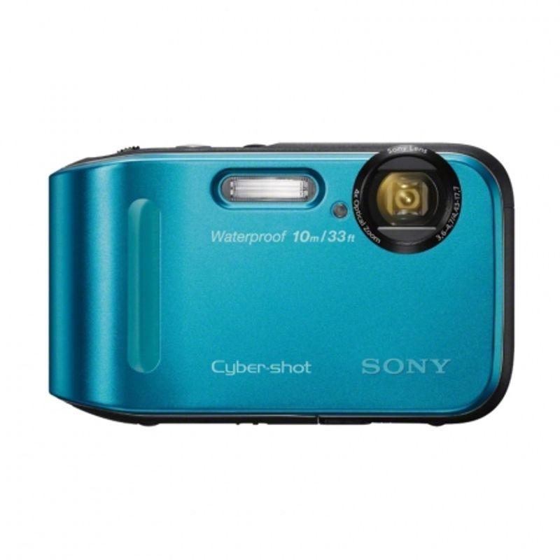 sony-dsc-tf1-albastru-subacvatic-16mp-25601