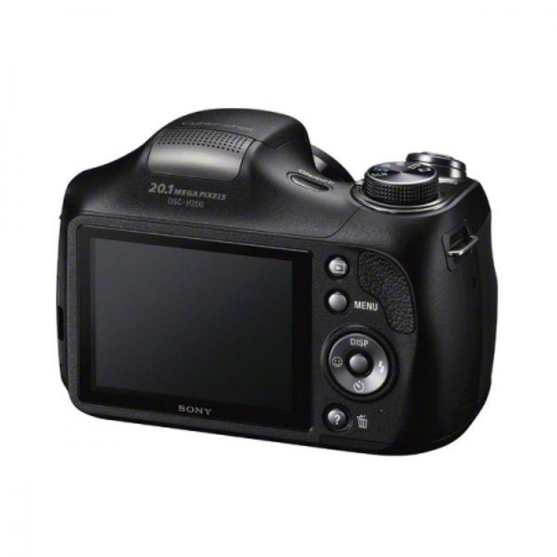 aparat-foto-sony-cyber-shot-dsc-h200-25604-2