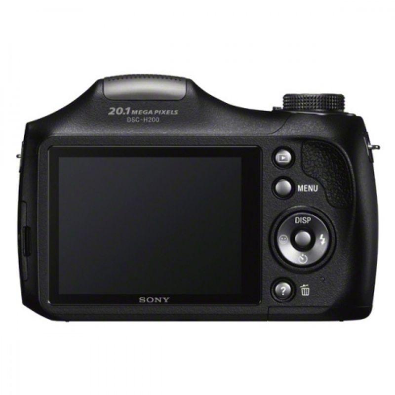 aparat-foto-sony-cyber-shot-dsc-h200-25604-3