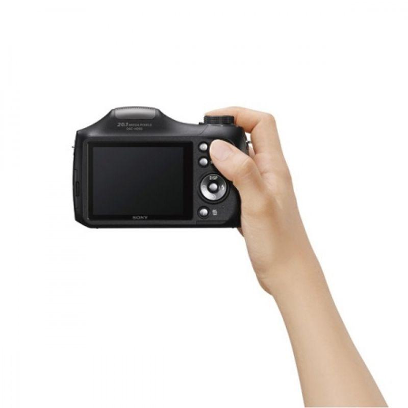 aparat-foto-sony-cyber-shot-dsc-h200-25604-6