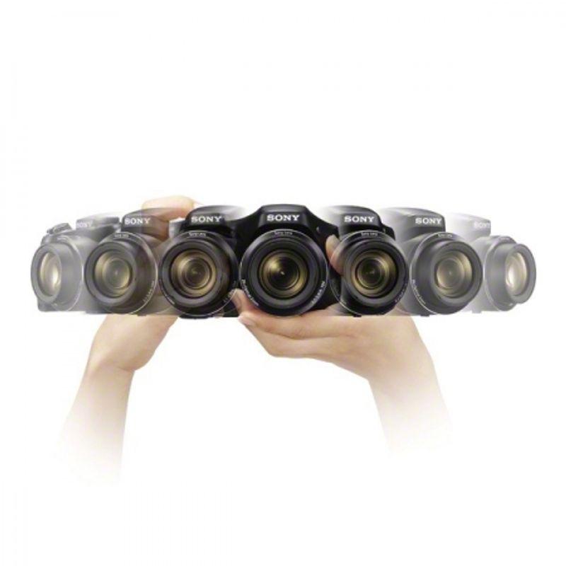 aparat-foto-sony-cyber-shot-dsc-h200-25604-7