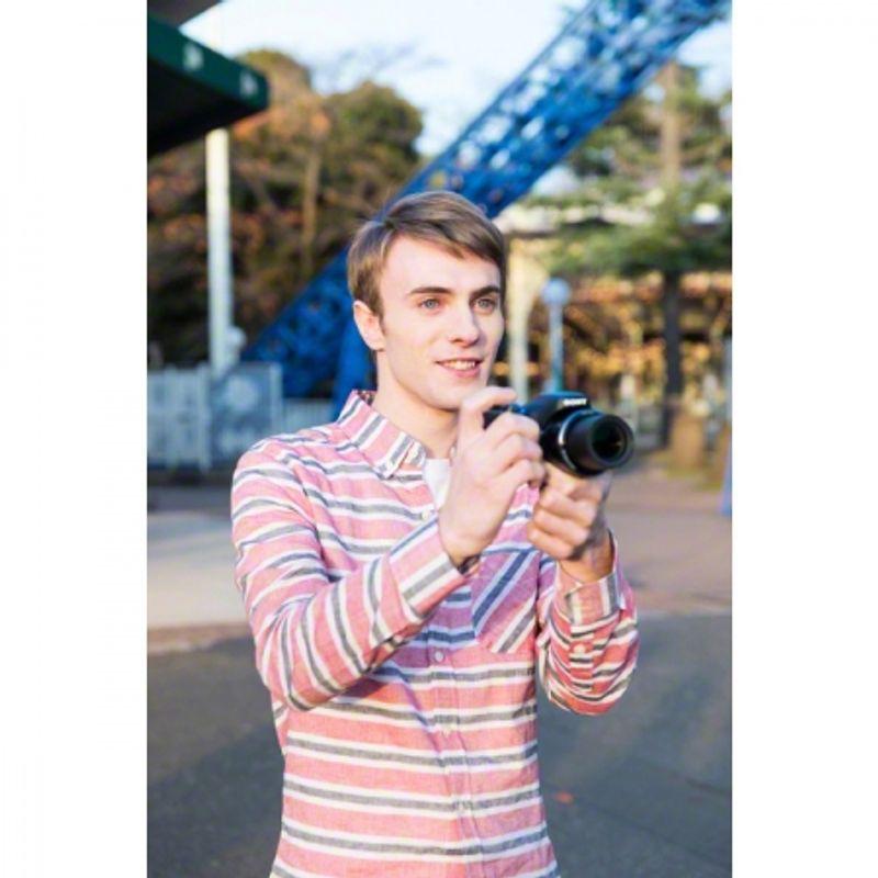 aparat-foto-sony-cyber-shot-dsc-h200-25604-9