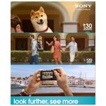 sony-dsc-hx50-negru-20-4mpx--zoom-optic-30x--steadyshot--wi-fi-25605-9