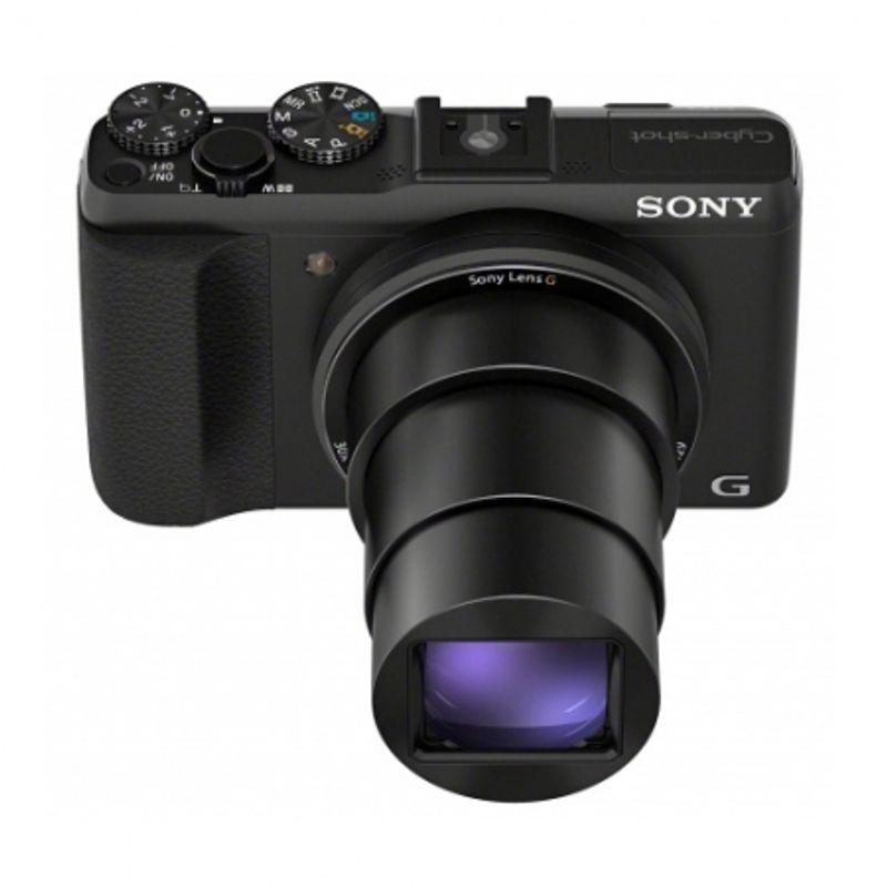 sony-dsc-hx50-aparat-foto-20-4mpx-zoom-optic-30x-stabilizare-ois-wi-fi-25605-3