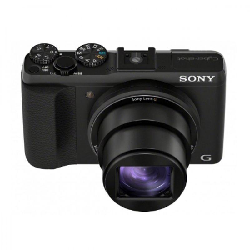 sony-dsc-hx50-aparat-foto-20-4mpx-zoom-optic-30x-stabilizare-ois-wi-fi-25605-2