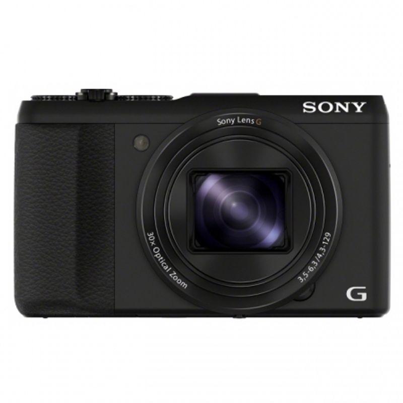sony-dsc-hx50-aparat-foto-20-4mpx-zoom-optic-30x-stabilizare-ois-wi-fi-25605-4