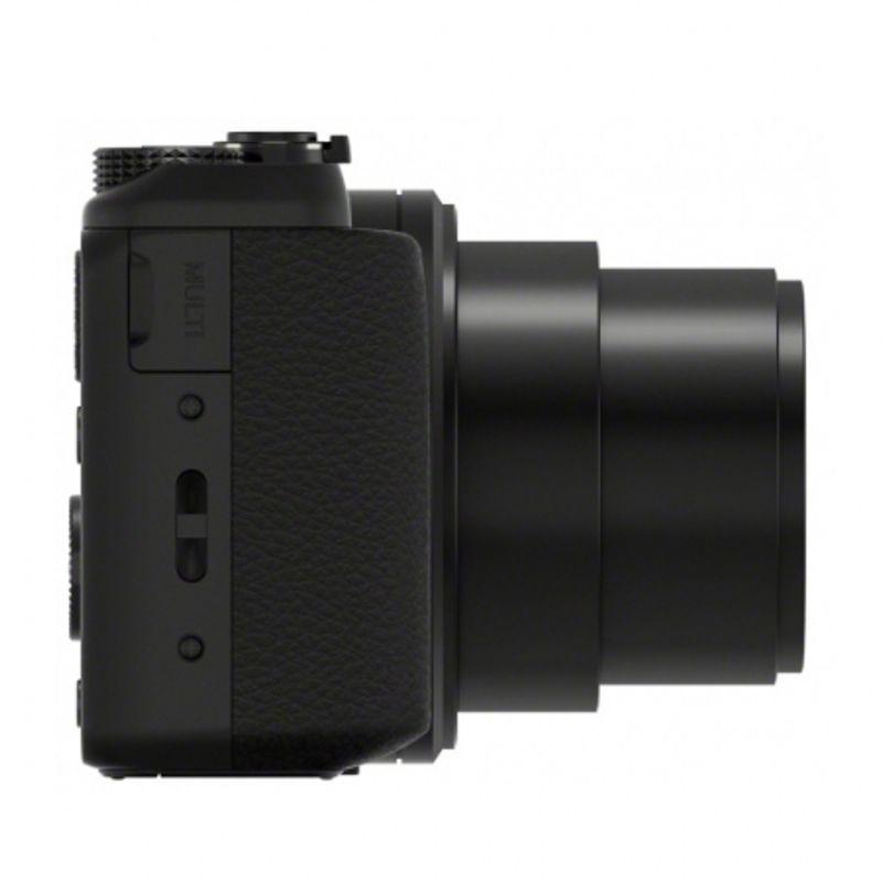 sony-dsc-hx50-aparat-foto-20-4mpx-zoom-optic-30x-stabilizare-ois-wi-fi-25605-5
