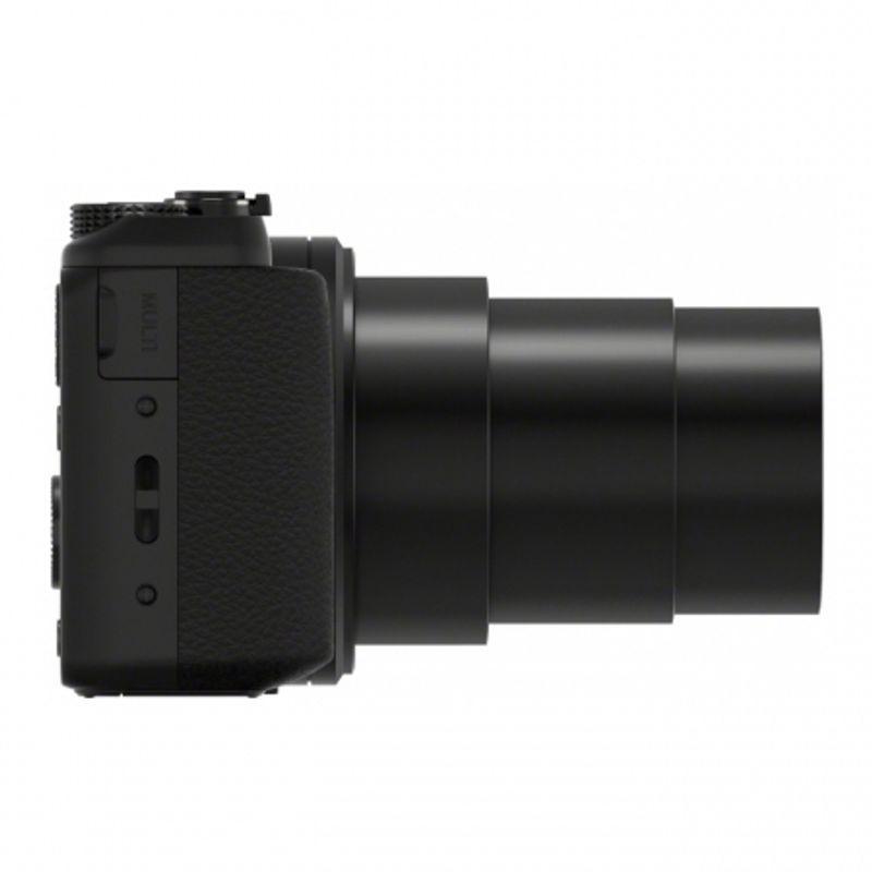 sony-dsc-hx50-aparat-foto-20-4mpx-zoom-optic-30x-stabilizare-ois-wi-fi-25605-6