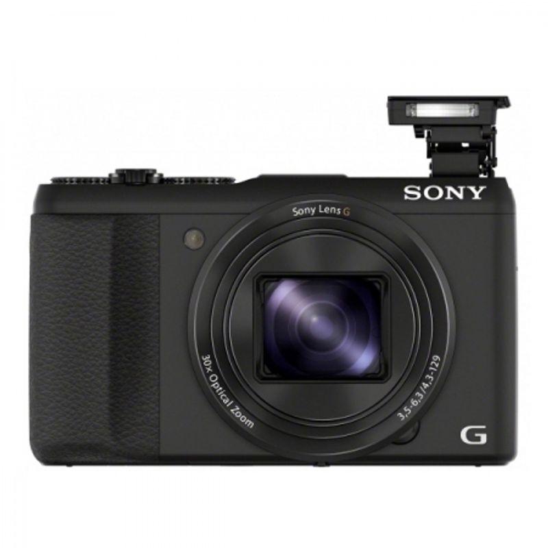 sony-dsc-hx50-aparat-foto-20-4mpx-zoom-optic-30x-stabilizare-ois-wi-fi-25605-7