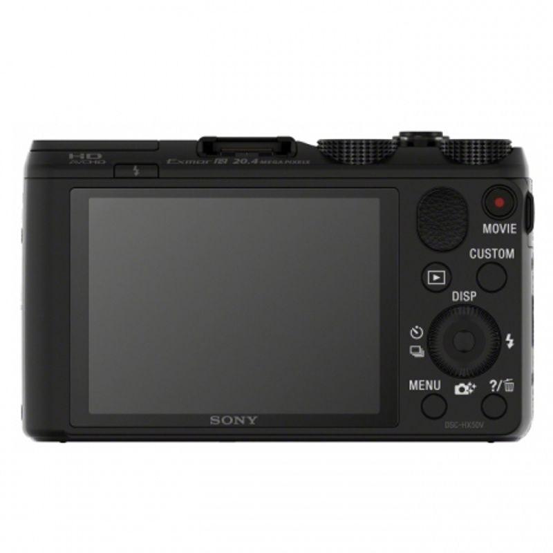 sony-dsc-hx50-aparat-foto-20-4mpx-zoom-optic-30x-stabilizare-ois-wi-fi-25605-8