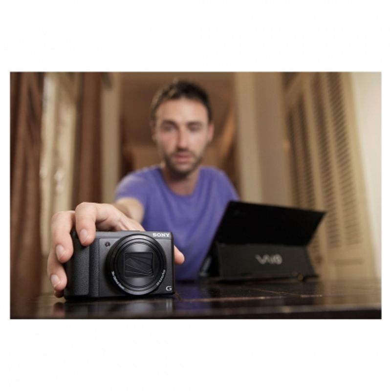 sony-dsc-hx50-negru-20-4mpx--zoom-optic-30x--steadyshot--wi-fi-25605-10