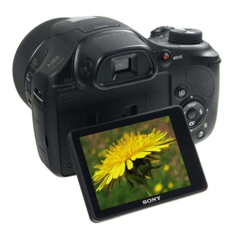 sony-dsc-hx300-aparat-foto-20mpx-zoom-optic-50x-ois-filmare-fullhd-25606-1