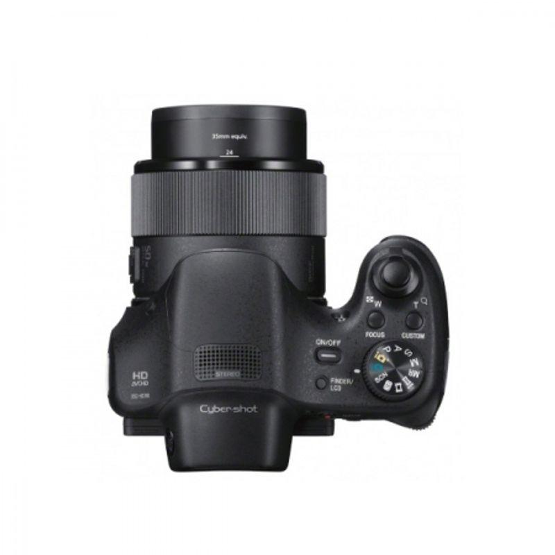 sony-dsc-hx300-aparat-foto-20mpx-zoom-optic-50x-ois-filmare-fullhd-25606-3