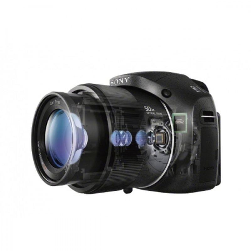 sony-dsc-hx300-aparat-foto-20mpx-zoom-optic-50x-ois-filmare-fullhd-25606-5