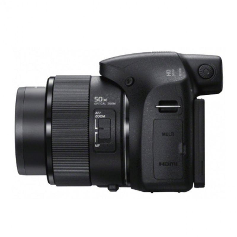 sony-dsc-hx300-aparat-foto-20mpx-zoom-optic-50x-ois-filmare-fullhd-25606-6