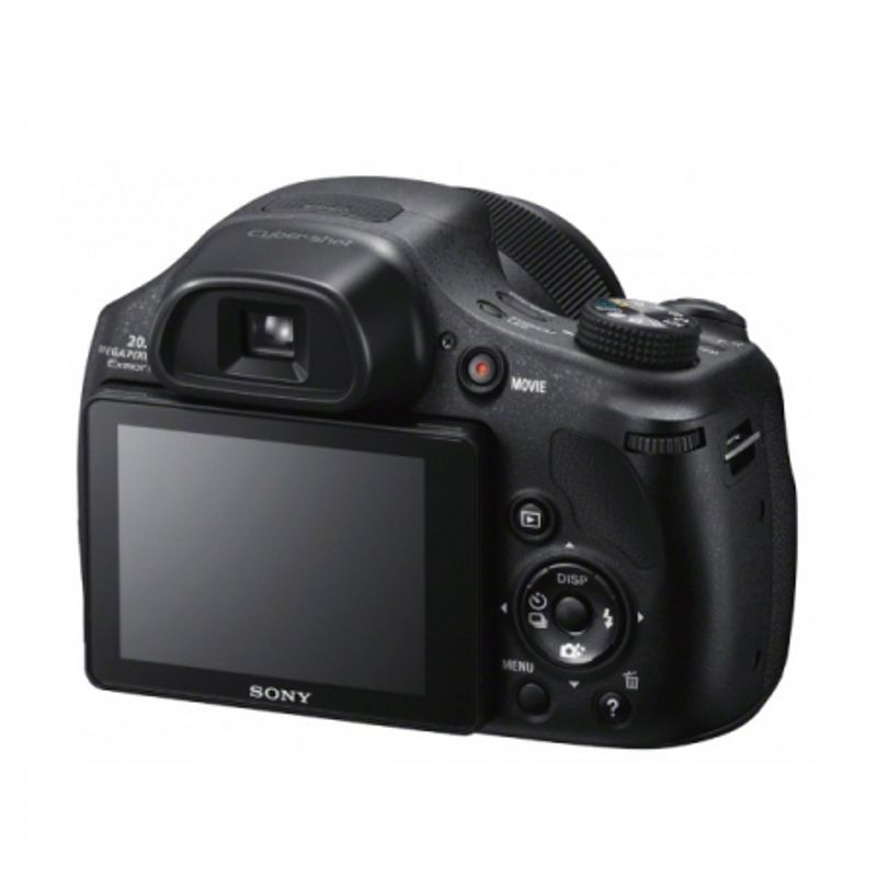sony-dsc-hx300-aparat-foto-20mpx-zoom-optic-50x-ois-filmare-fullhd-25606-7