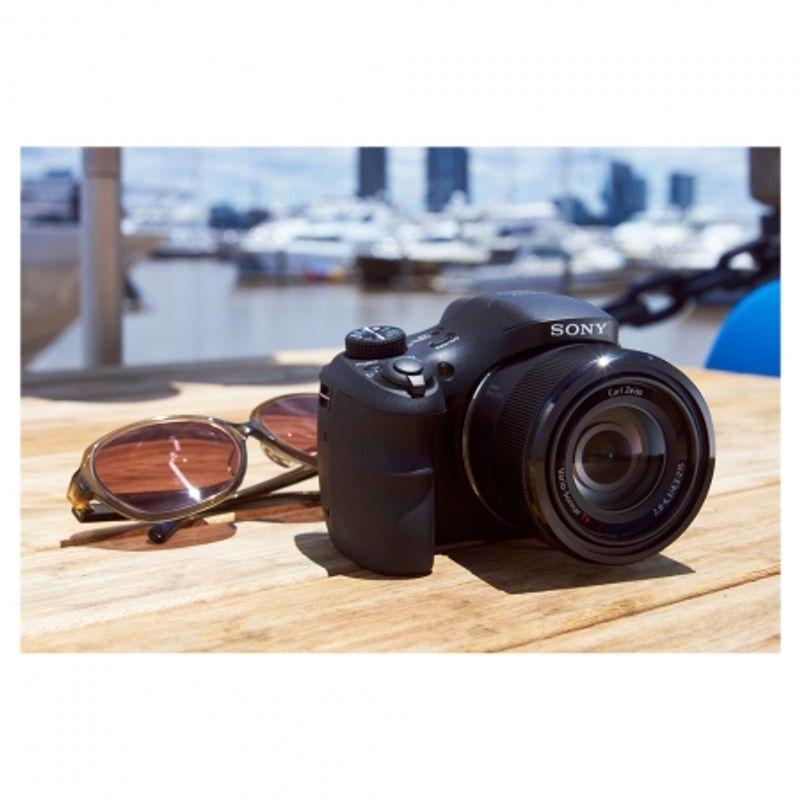 sony-dsc-hx300-aparat-foto-20mpx-zoom-optic-50x-ois-filmare-fullhd-25606-8