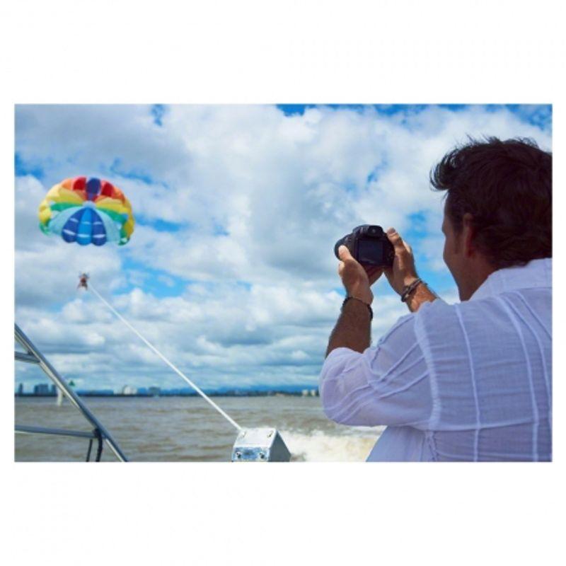 sony-dsc-hx300-aparat-foto-20mpx-zoom-optic-50x-ois-filmare-fullhd-25606-9
