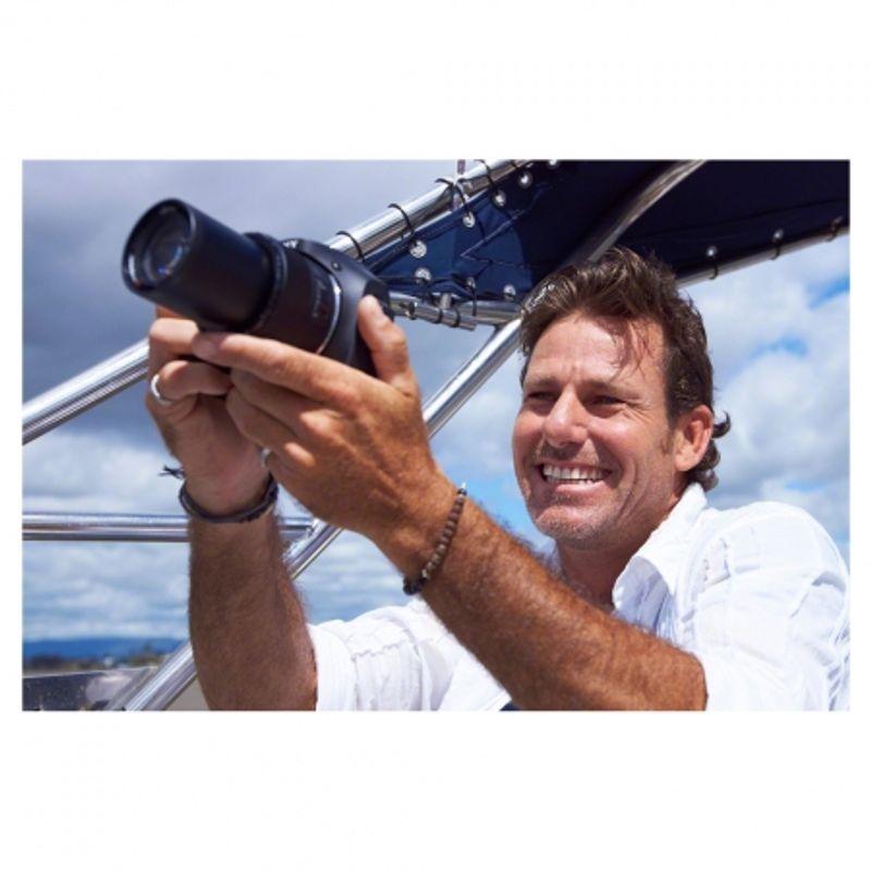 sony-dsc-hx300-aparat-foto-20mpx-zoom-optic-50x-ois-filmare-fullhd-25606-10
