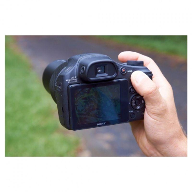 sony-dsc-hx300-aparat-foto-20mpx-zoom-optic-50x-ois-filmare-fullhd-25606-11