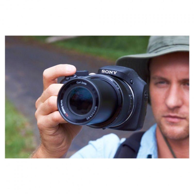sony-dsc-hx300-aparat-foto-20mpx-zoom-optic-50x-ois-filmare-fullhd-25606-12