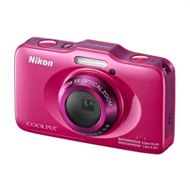 nikon-coolpix-s31-roz-25607-2