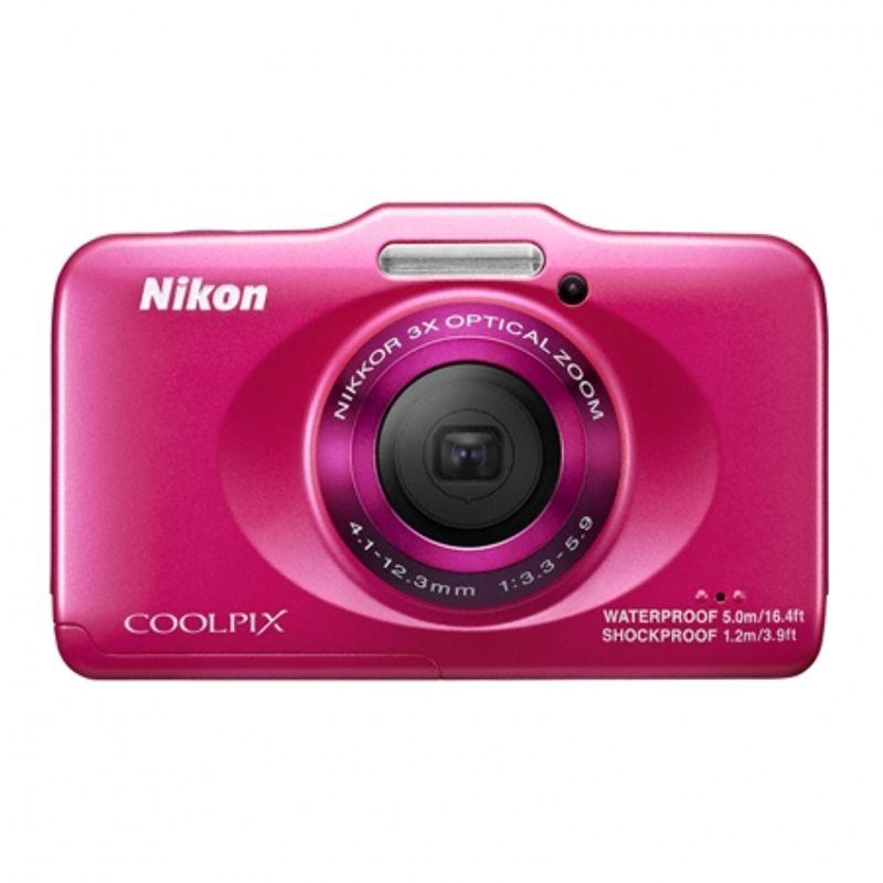 nikon-coolpix-s31-roz-25607