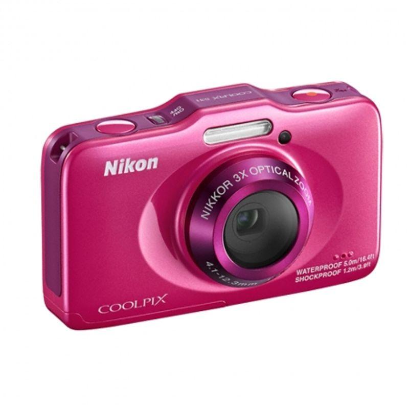 nikon-coolpix-s31-roz-25607-1