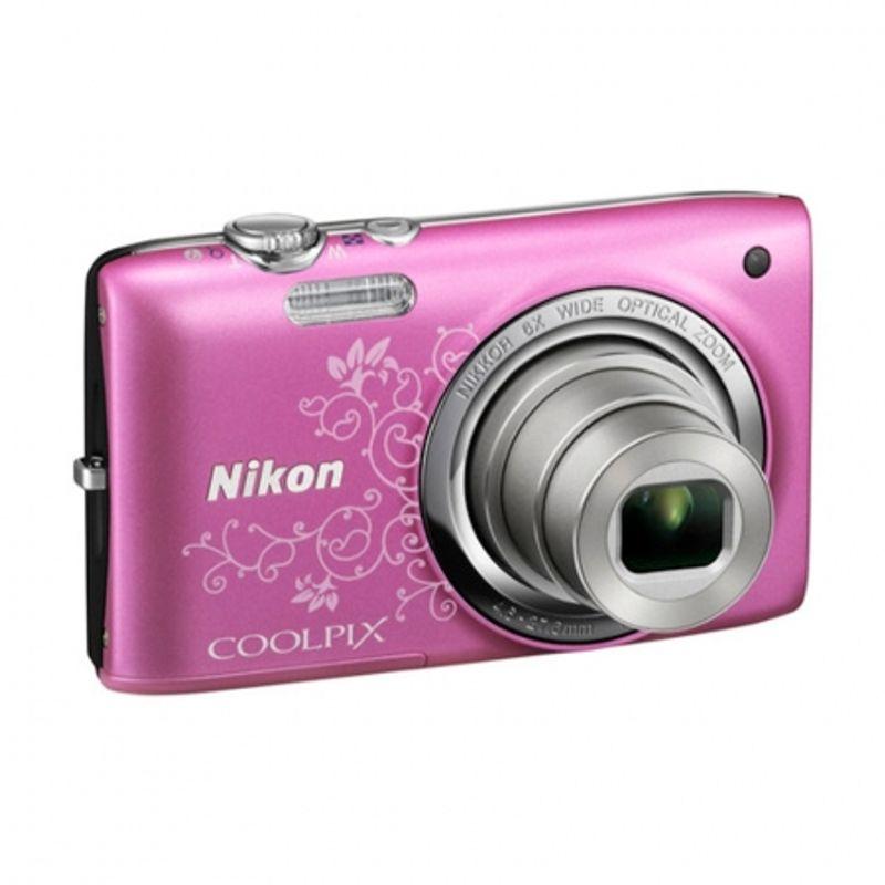 nikon-coolpix-s2700-roz-25608-1