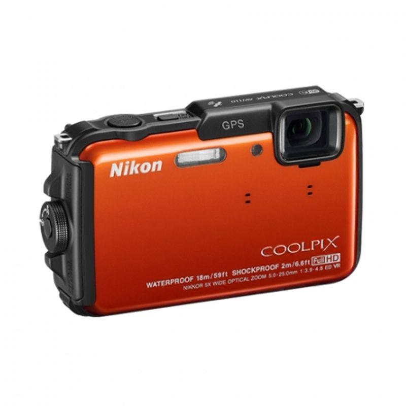nikon-coolpix-aw110-portocaliu-aparat-foto-subacvatic-16-mpx-wi-fi-25609-1