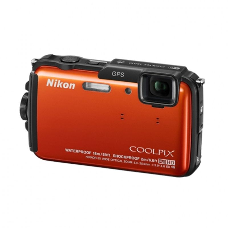 nikon-coolpix-aw110-portocaliu-aparat-foto-subacvatic-16-mpx-wi-fi-25609-2