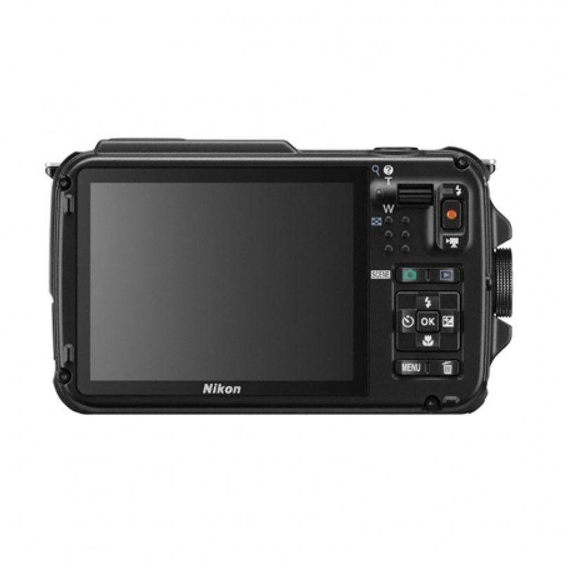nikon-coolpix-aw110-portocaliu-aparat-foto-subacvatic-16-mpx-wi-fi-25609-3